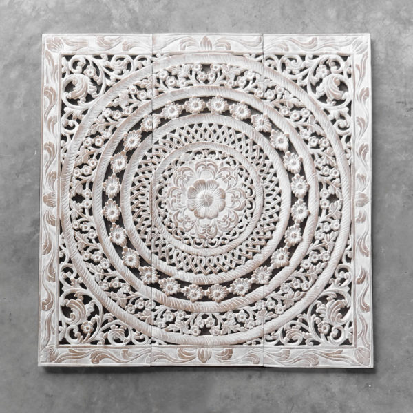 carved-wood-wall-art