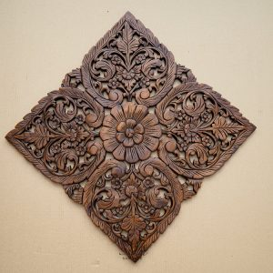Carved wall art hanging wall panel home 300x300 - Home