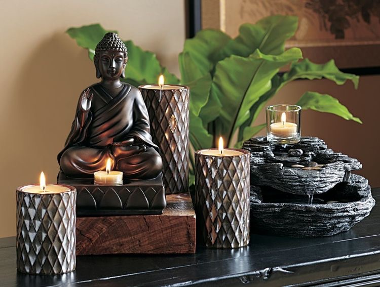 7D5C7365 4B2A 4AA1 B5CE 389BACC562FE - Feng Shui for a prosperous and fortunate year 2020