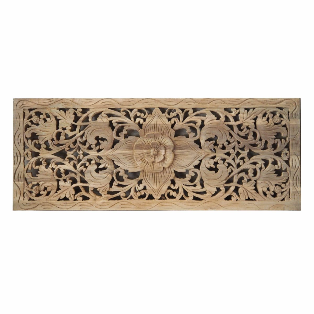 Wood-Carved-Wall-Art-Panel-Wooden-Plaque-Decor